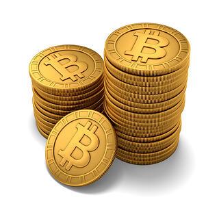 CryptXXX Ransomware Steals Bitcoins