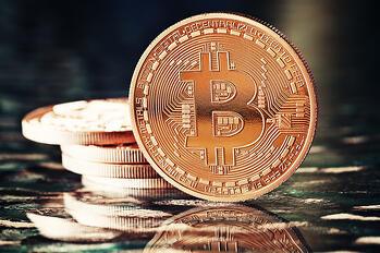 bitcoin_60Kstory