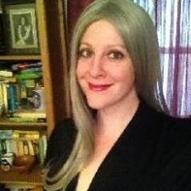 Sara Peters at DarkReading