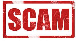 Scam_of_The_Week.jpg  - file 2154238305 - Lowlife Scum Exploits Recent Florida Parkland School Shooting