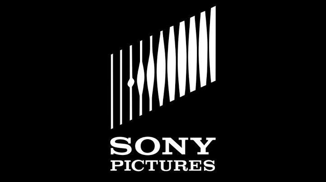 SONY_HACK