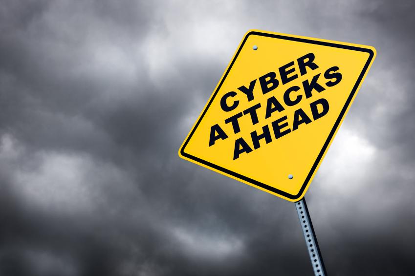 cyber_attacks-1