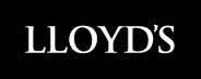 lloyds resized 600