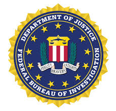 FBI Ransomware Warning
