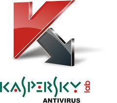 kaspersky-1  - file 2501102184 - Phishing Attacks Rose by 30 Million in Q3 2018