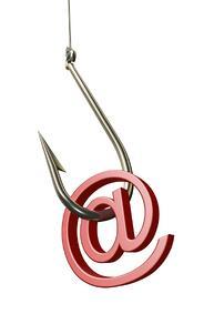Spear-Phishing