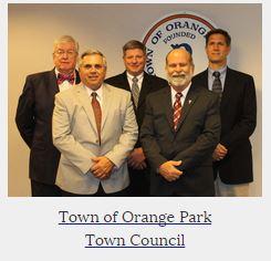 TownOfOrangePark