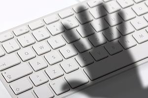 keyboard_hand_shadow-resized-600