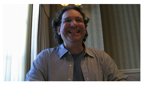mitnick eweek interview resized 600