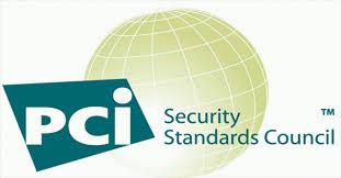PCI Standards resized 600