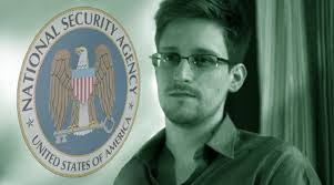 Edward Snowden Used Social Engineering To Hack NSA