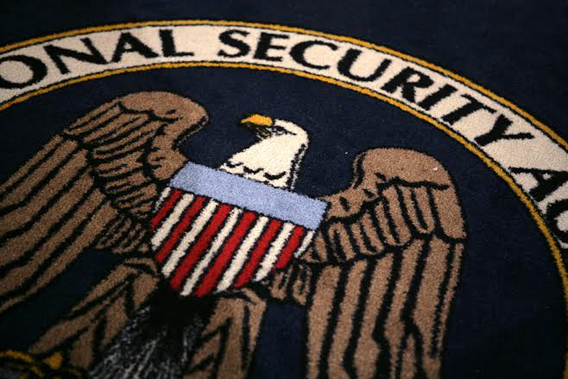 Your AntiVirus Does Not See NSA's Botnet