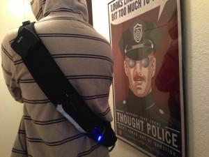 portable hostile wap 300x225