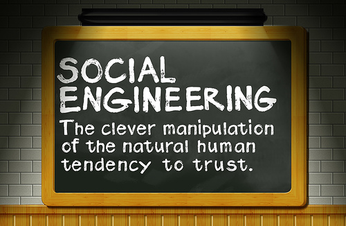social engineering resized 600