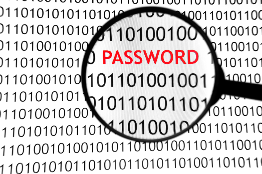password_small.jpg
