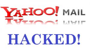 YahooMailLogo 300x166