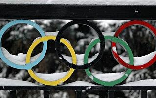 2018-winter-olympics-malware-campaign