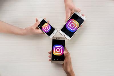 instagram-scam