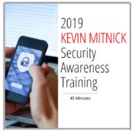 2019-Kevin-Mitnick-SAT2