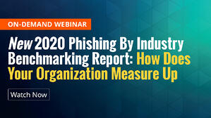 2020-Phishing-Benchmark-OD-Social