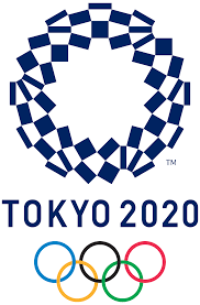 2020_Olympics-1