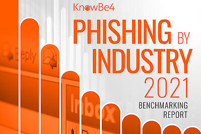 2021-Phishing-by-Industry-Benchmarking-Report-1-1