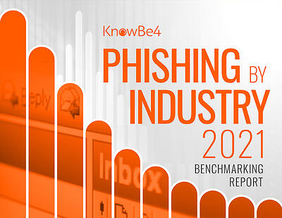 2021-Phishing-by-Industry-Benchmarking-Report-1