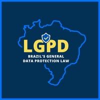 2021_LGPD_Square