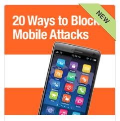 20WaystoBlockMobileAttacks