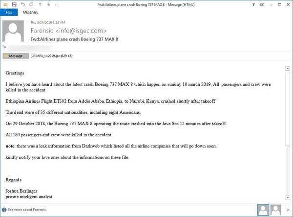 373-max-phishing-attack