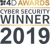 4D_cybersecurity_award_winner_logo_162x145