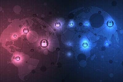 700 Ransomware Victim Organizations