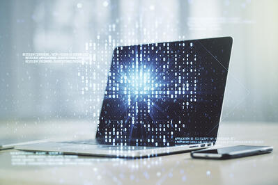 73% Victim of Phishing Attack