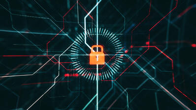 80% Ransomware Victim Organizations Have Second Attack
