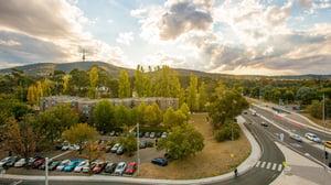 ANU-campus-web