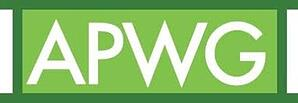 APWG _Logo  - APWG 20 Logo - Phishing Remains a Constant and Effective Means of Attack