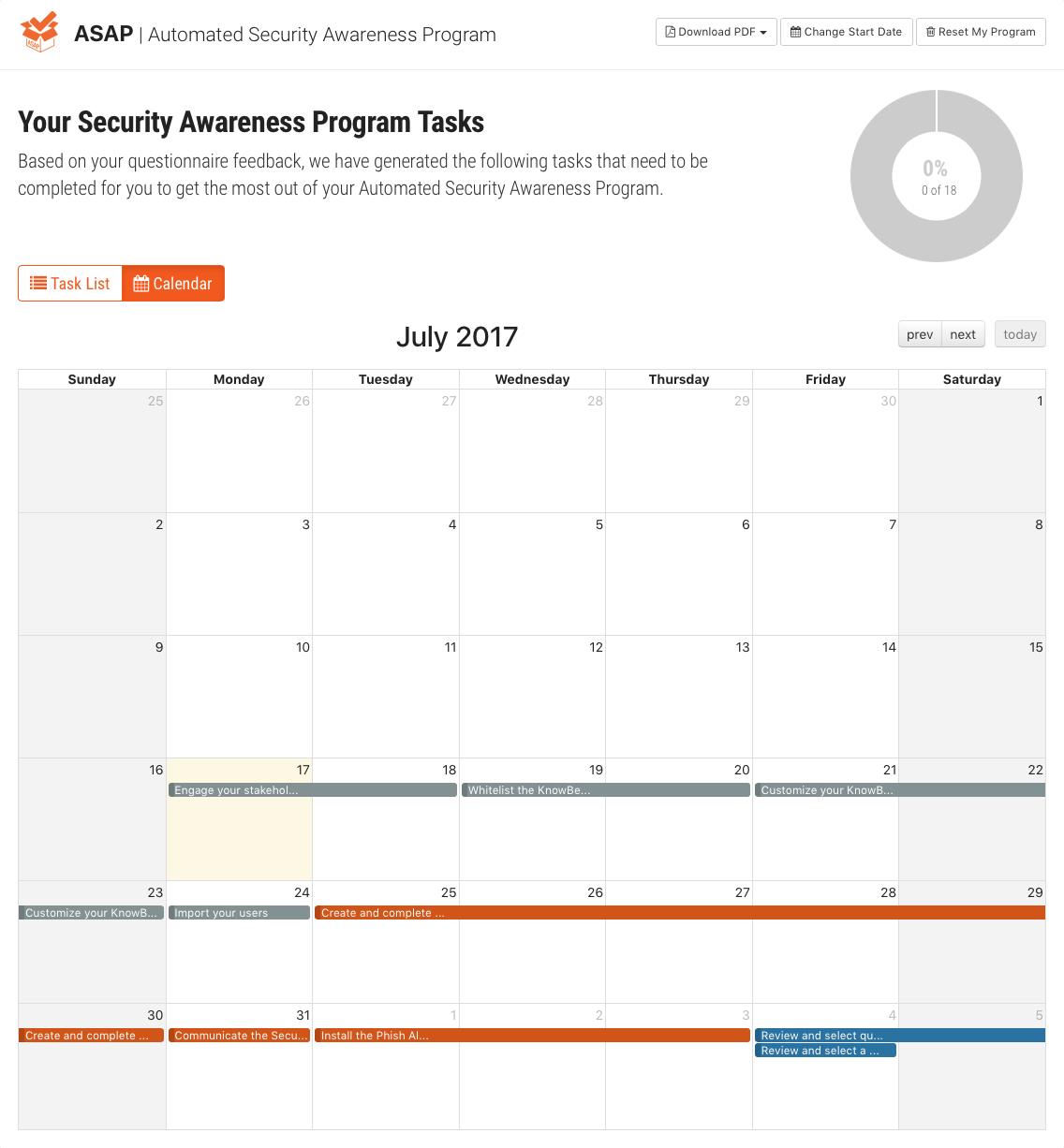 ASAP_Calendar.png