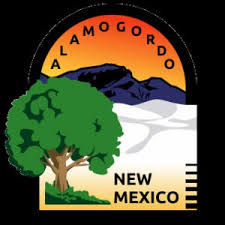 Alamagordo  - Alamagordo - $250,000 CEO Fraud In A Municipal Finance Department
