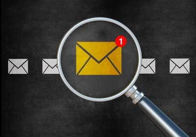 Amazon Email Phishing Turned Vishing