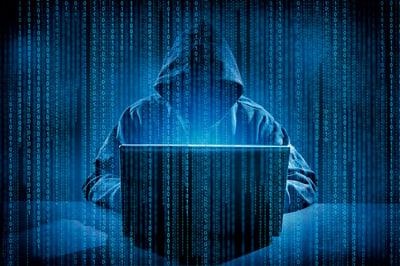 Arrests in International Fraud Scheme
