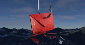 Australia Phishing Attacks