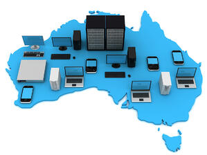 Australian Cyber Security Centre Malware Campaign