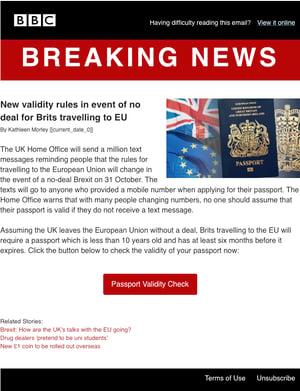 BBC-Breaking-News