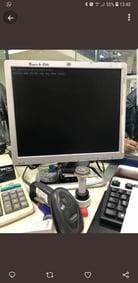 BDC-PC-crashed