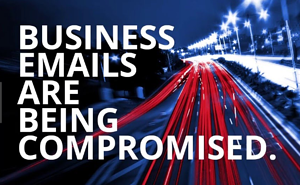 Business-email-compromise-ceo-fraud