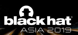 BH-ASIA-2019