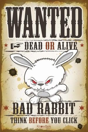 BadRabbit-web