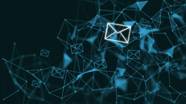Billions of Spoofed Emails