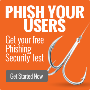 Phish Your Users