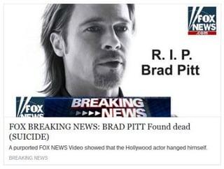 Brad_Pitt_Suicide_Hoax.jpg
